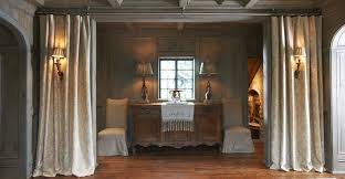 Greige Interiors Luxury Interior Wallpapers Greige In Alabama By Tracery Interiors