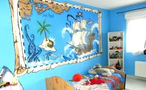 chambre a theme decoration pirate chambre bebe decoration pirate chambre bebe ration