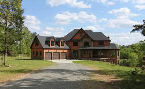 one craftsman home plans one craftsman house plans with porches cottage style best