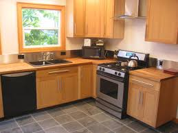 good 20 pictures of new kitchens large kitchens amp kitchen