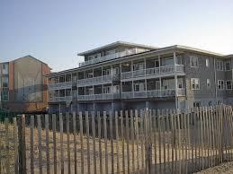 vacation rental properties delaware beach real estate u0026 vacation