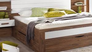 Schlafzimmer Set M El Boss Eiche Schlafzimmer 28 Images Schlafzimmer Eiche Bianco Ottawa