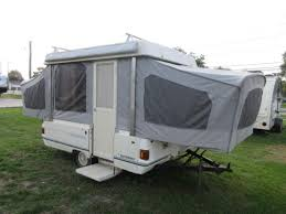 1991 coleman coleman sun valley folding camper fremont oh youngs