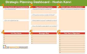 business strategy plan template business plan templat