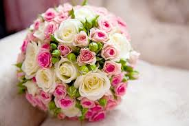 Order Flowers Online Ordering Flowers Online Is The Best Way To Make Occasions Even