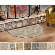 Hearth Rug Clearance Hearth Rugs U0026 Area Rugs For Less Overstock Com