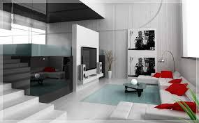 awesome modern dream house interior design home design gallery