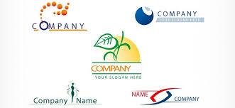 logo designer kostenlos free logo template set 16 free logo design templates logo