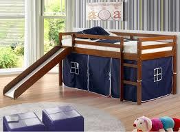 10 loft beds for kids that won u0027t break the bank loftbeddeals com