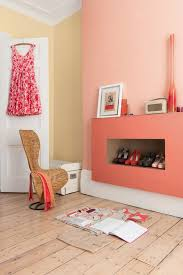 74 best coral home decor images on pinterest coral color decor