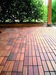 Cheap Outdoor Rubber Flooring by Patio Flooring With Wrought Iron Furnitureoutdoor Over Grass