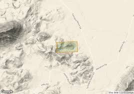 where is terlingua on a map brewster county 80 acres terlingua ranch terms 220 month
