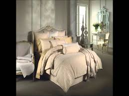 sheridan luxury spring summer bedding collections youtube