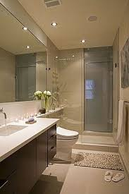 Best  Small Bathroom Designs Ideas Only On Pinterest Small - Small bathroom design