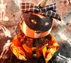 halloween primitive decor classy halloween online store of home decor