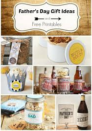 creative s day gifts s day gift ideas and free printables free printables