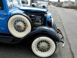 1934 dodge brothers truck for sale 1934 dodge up for sale on ebay