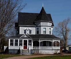 queen anne style home queen anne style architecture in the united states english baroque