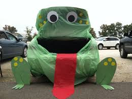 Halloween Costumes Cars 1 Frog Jpg 2592 1936 Costume Ideas Frogs