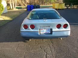 value of 1984 corvette used corvette for sale