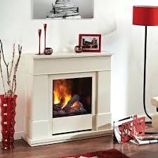 Electric Fireplace Suite Dimplex Stockbridge 2kw Electric Stove Black Dimplex Stockbridge