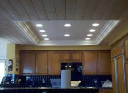 kitchen lighting home depot ceiling ceiling lights home depot kitchen lighting design square