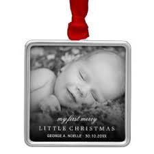 birth announcement ornaments keepsake ornaments zazzle