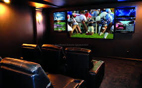 home theater basement small basement home theater ideas 13 best home theater systems