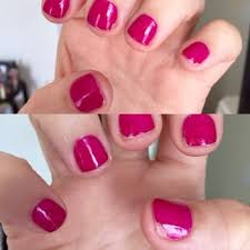 new pink nail 22 reviews nail salons 1234 lexington ave