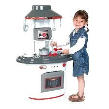 cuisine enfant mini tefal cuisine mini tefal dinette cuisine smoby