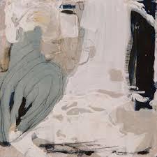 116 best art black white u0026 gray images on pinterest abstract
