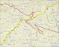 usa map gps tramsoft gmbh garmin mapsource usa