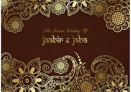Indian Wedding Cards Online Free 28 Indian Wedding Cards Online Free Popular India Wedding