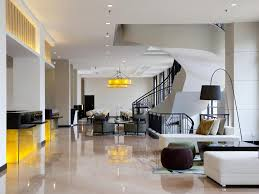 lexis penang location best price on vistana penang bukit jambul in penang reviews