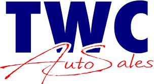 lexus certified used cars dallas used cars dallas tx louisiana twc auto sales