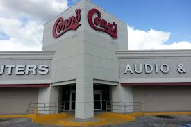 Home Theater Store Houston Tx Conn U0027s Houston Tx Furniture Appliances U0026 More Conn U0027s Homeplus