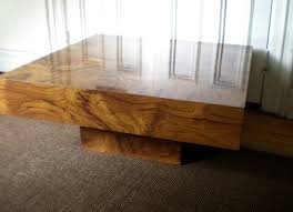 burl coffee table for sale modern burl wood coffee table solid tables for sale surripui net