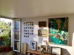 tora home design reviews lovely flat in st germain des prés apartments for rent in paris
