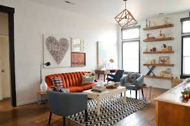 small living room color ideas best ideas of best modern color ideas for small living room in
