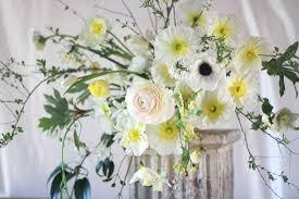 moonflower a floral design studio