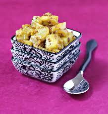 cuisiner des topinambours a la poele topinambours sautés au safran les meilleures recettes de cuisine