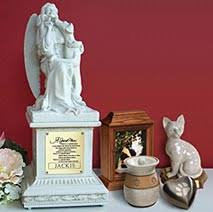 cremation urns for pets pet urns cremation memorials available for your pet