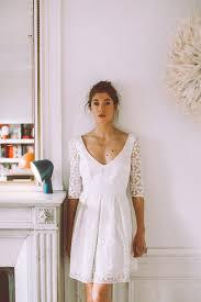 robe de tã moin de mariage les 25 meilleures idées de la catégorie mariage civil sur