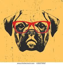 3d boxer dog t shirt boxer stock images royalty free images u0026 vectors shutterstock