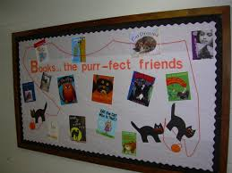 books purrrfect friends google image result for http buchlady