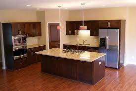 poplar kitchen cabinets superb poplar kitchen cabinets 6319 31950 658 home ideas gallery