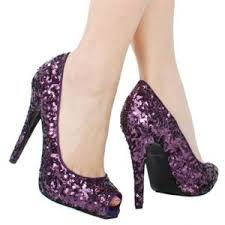 wedding shoes purple post your purple wedding shoes weddingbee