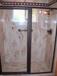 Custom Cultured Marble Vanity Tops Cultured Marble Shower Walls We Will Custom Build Your Shower