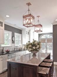 Blue Pendant Lights Fancy Blue Pendant Lights Kitchen For Rattan Light Fixtures With