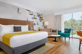 hotel rooms in san diego town and country san diego san diego